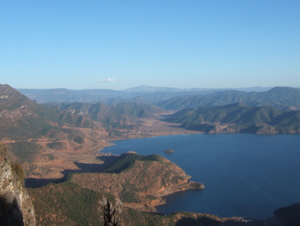 02_Lugu_Lake