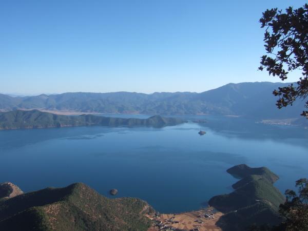 04_Lugu_Lake