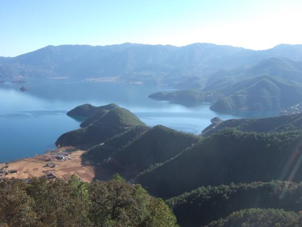 06_Lugu_Lake
