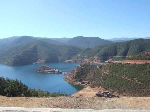 07_Lugu_Lake