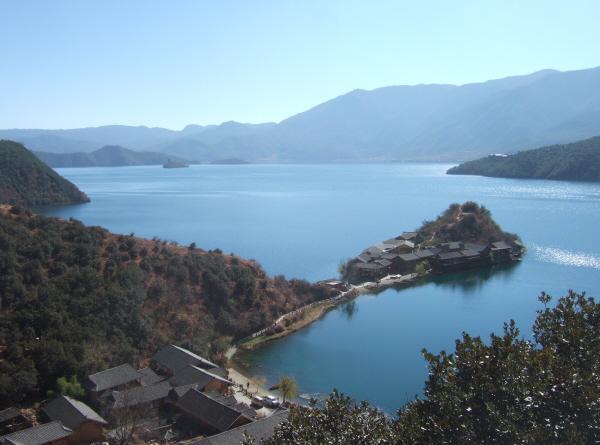 08_Lugu_Lake