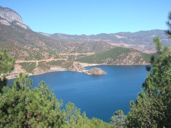 10_Lugu_Lake
