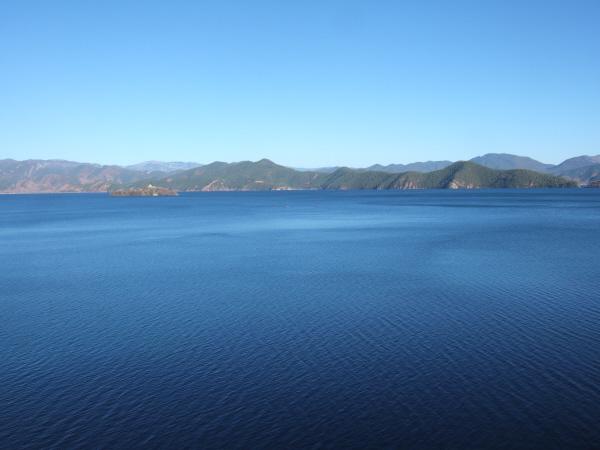 11_Lugu_Lake
