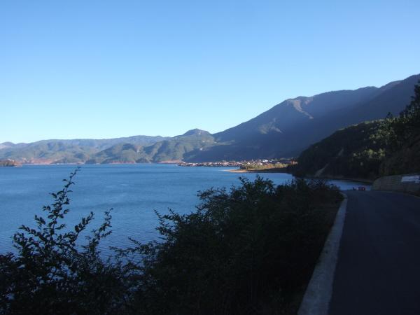 12_Lugu_Lake