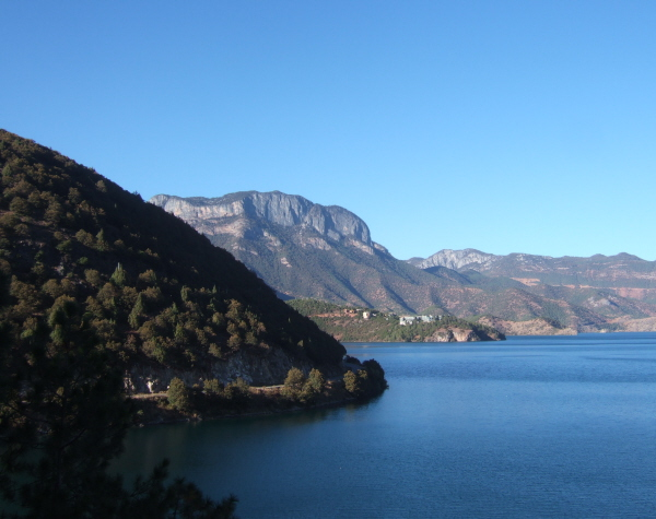 13_Lugu_Lake