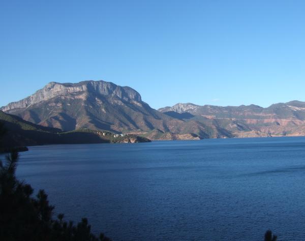 14_Lugu_Lake