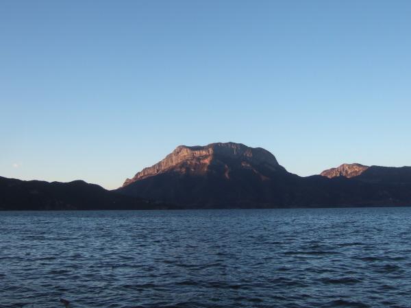 15_Lugu_Lake